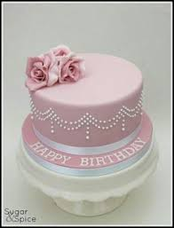 pretty pastel spring themed cake pretty pastel pastels and cake