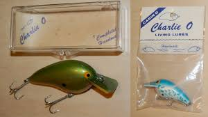 joe u0027s old lures antique carolina lures antique fishing lures