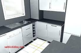 cuisine faible profondeur tagre faible profondeur ikea séduisant meuble cuisine faible