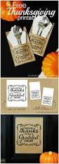 great thanksgiving ideas 17 best images about thanksgiving on pinterest leftover turkey