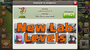 image clash of clans xbow my clash of clans th9 5 ultimate guide