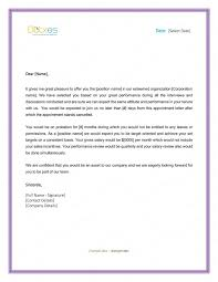 Transcript Request Letter Exle 48 best letter templates write and professional images on