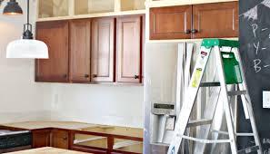 cabinet build kitchen cabinets wonderful cabinet making design