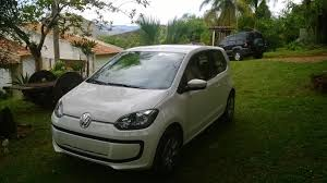 volkswagen brazilian my new up brazilian version vw up forums page 1