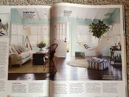 117 best paint colors images on pinterest paint colors bedroom