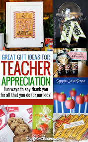 Homemade Christmas Gifts For Adults by 132 Best Great Gift Ideas Images On Pinterest Christmas Gift