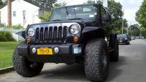 2012 jeep wrangler leveling kit teraflex puck leveling kit flatties and 35 s anyone jeep