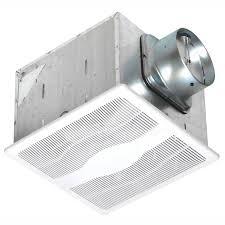 bathroom ceiling exhaust bath fan ceiling fan for bathroom