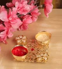 Christmas Decorations Online Shopping In Chennai by Festive Decor Buy Diwali U0026 Christmas Decoration Items Online In
