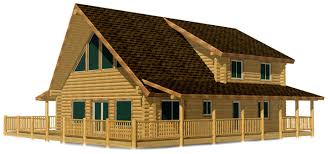 Dormers Only Budget Friendly Alpine Meadow Iii Covered Porches Full Length