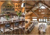 wedding venues 2000 outdoor rustic wedding venues in nj possible inquiry sent rodes