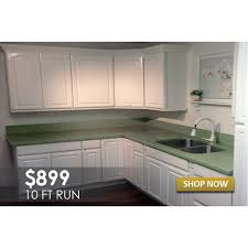 Kitchen Cabinet Price Comparison Kitchen Cabinets Price Comparison Alkamediacom Yeo Lab