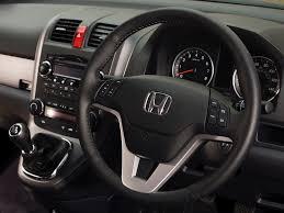 Honda Crv Interior Pictures Honda Cr V Specs 2010 2011 Autoevolution