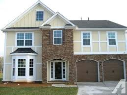 4 bedrooms houses for rent 4 bedroom homes for rent near me 4 bedroom manufactured homes for