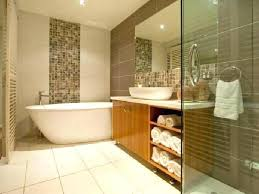 bathroom tile pictures ideas contemporary bathroom tile modern bathroom tile designs contemporary