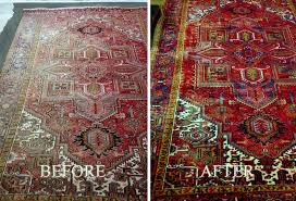 How Much To Dry Clean A Rug Coffee Tables Oriental Rug Cleaning Hadeed Rug Cleaning Dc Wool