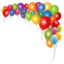 clown baloons redding clown balloon bay area birthday painting