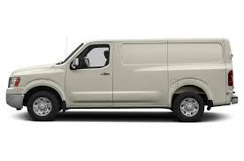 nissan canada tv commercial 2017 nissan nv cargo nv3500 hd for sale in hamilton parkway nissan
