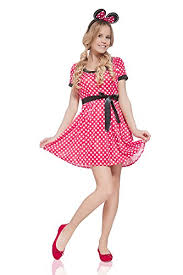 Halloween Costumes Teenage Girls Mouse Costume Halloween Costumes Teenage Girls Love
