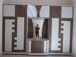 Built In Cabinet Designs Bedroom by Bedrooms Amazing Built In Cupboards Designs Homedeesign Bed