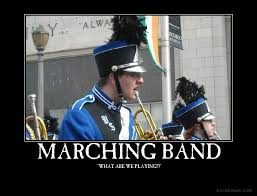 Marching Band Meme - marching band favourites by flute1516 on deviantart life throws