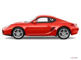 porsche cayman lease rates 2012 porsche cayman prices reviews and pictures u s