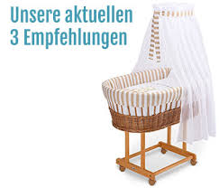 stubenwagen design stubenwagen für babys der stubenwagen ratgeber