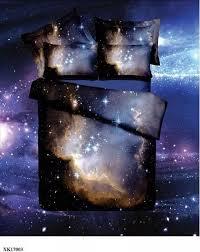 13 best 3d galaxy bedding images on pinterest cotton duvet