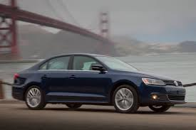 used 2014 volkswagen jetta sedan pricing for sale edmunds