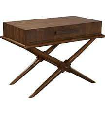 hickory chair side tables cavendish side table from the archive collection by hickory chair