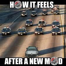 Jdm Meme - 62 best car memes images on pinterest car memes japanese