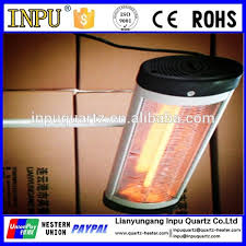 Infrared Bathroom Ceiling Heaters Infrared Heat Lamp Bathroom Bathroom Heater Fan 4 Infrared Lamp