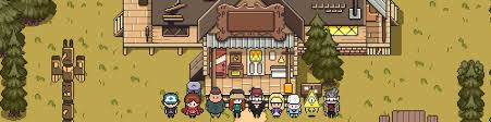 home design game youtube 100 home design game youtube pq2d presents gravity falls legend of the gnome gemulets 100