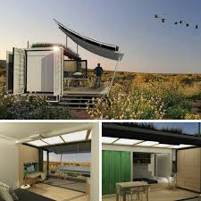 dwell home plans g pod dwell container home shipping containers pinterest
