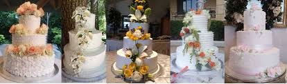 wedding cakes utah amazing utah county wedding cakes utah county wedding receptions