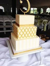 wedding cakes charleston sc declare cakes charleston sc wedding cake trendy eclectic