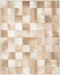 safavieh cowhide rugs rug rlr5918g douglas ralph lauren area rugs by safavieh