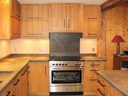 cuisine savoie sosamec menuiserie savoie 73 cuisines salles de bains en savoie