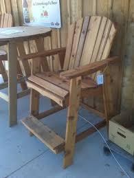 best 25 farmhouse adirondack chairs ideas on pinterest fire pit