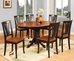 Stornas Bar Table Kitchen Tables Sets In Pristine Kitchen Tables Then Chairs