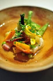 restaurant cuisine 9 9 best restaurant reviews images on
