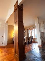 pillar designs for home interiors column design ideas viewzzee info viewzzee info
