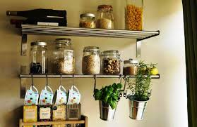 kitchen wall shelves ideas best kitchen wall shelves ideas
