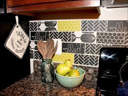 kitchen large wall stickers wall mural decal black wall decals full size of kitchen large wall stickers wall mural decal black wall decals removable wall