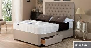 storage beds storage beds argos