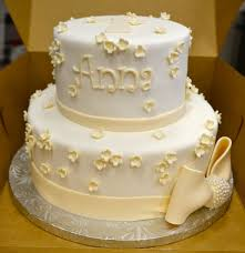 30 best communion cakes images on pinterest first communion
