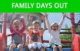 things to do in sussex days out sports activities