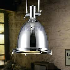 vintage pendant lighting kitchen buy vintage pendant lights