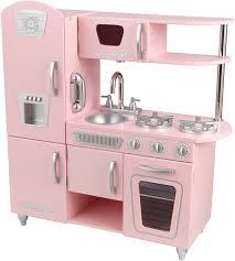 kinderküche kidkraft kidkraft kitchen sets roll image to kidkraft kitchen sets