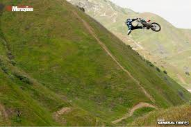 motocross freestyle weekly wallpapers freestyle motocross
